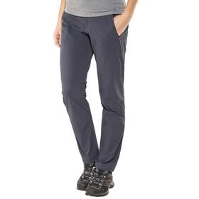 Arc'teryx Gamma LT Pants Women Black Sapphire